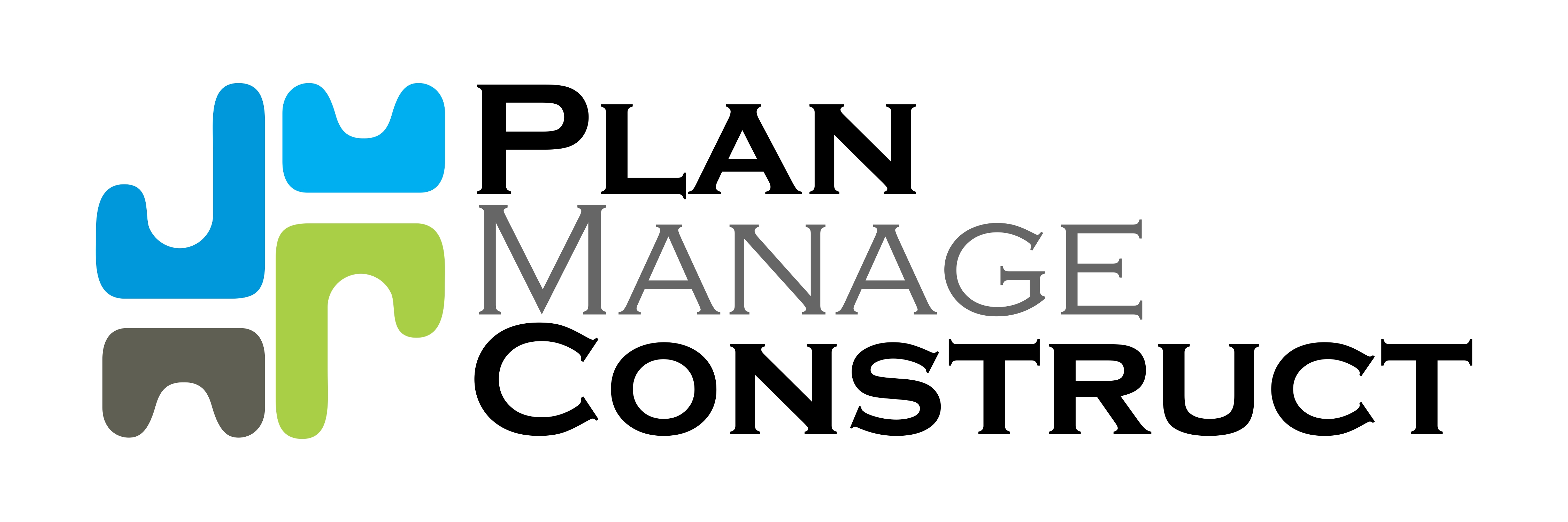 Construction Management Newcastle | PM Construct